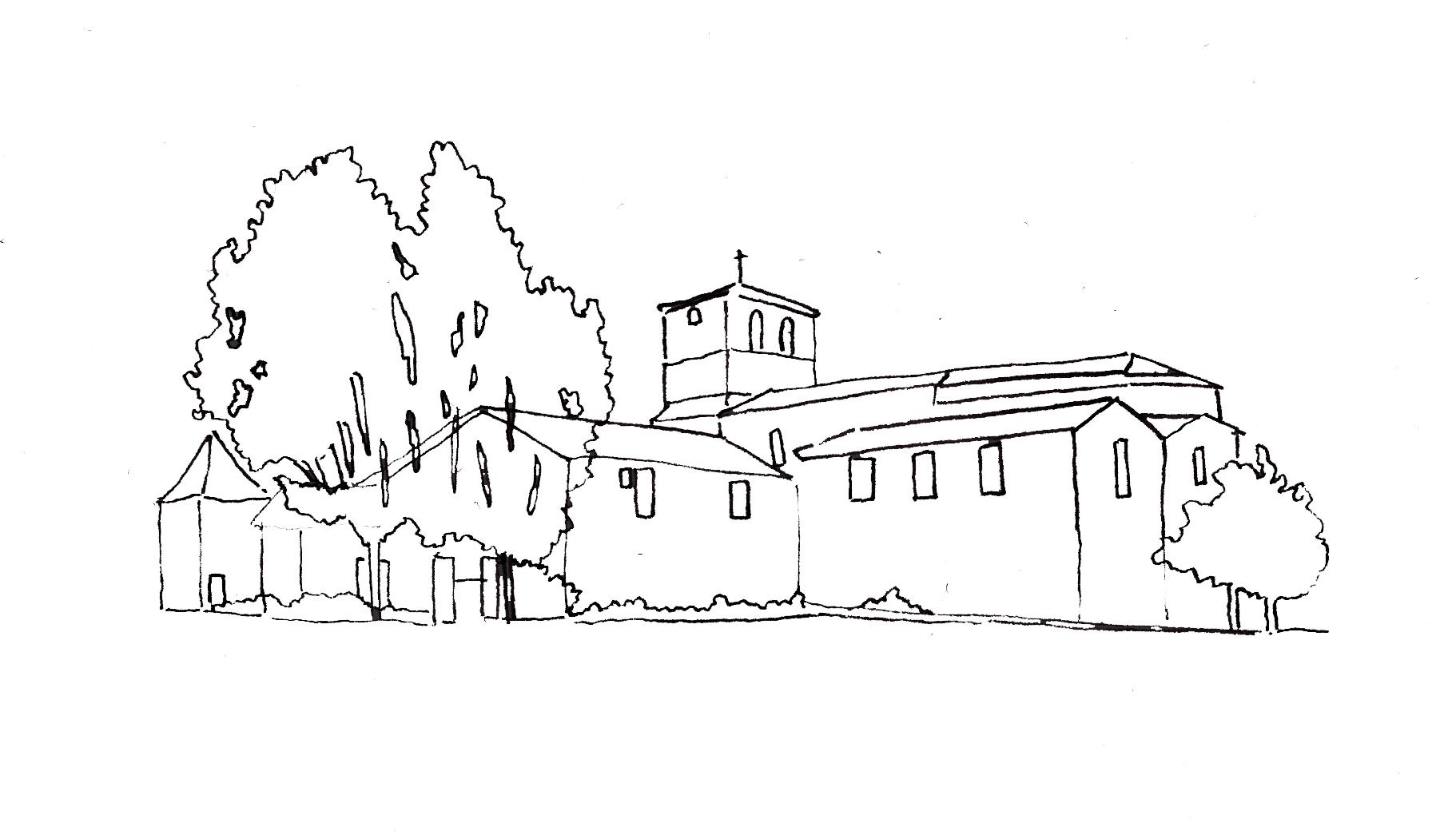 Vérac – Gironde